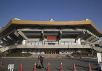 Правительство Японии твердо уверено, что Олимпийские игры в Токио будут проведены в этом году, заявили в пятницу организаторы после появления сообщения о том, что отмена Летней Олимпиады может быть неизбежной из-за COVID-19