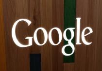 Google пригрозил отключить поиск в Австралии