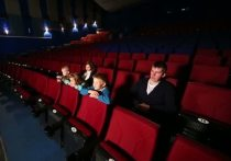 Ярославским кинотеатрам раздадут 5 млн руб субсидий – но это их не спасет