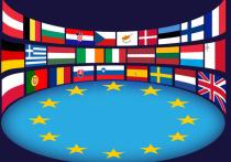 Саммит ЕС: «При необходимости границы снова должны быть закрыты»