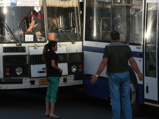 В Кыргызстане почти 90% ДТП произошли по вине водителей