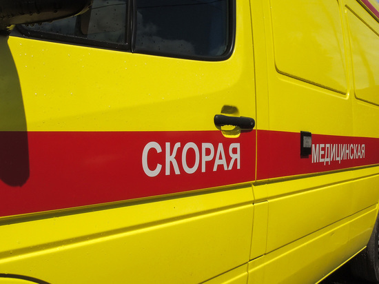 11-летний мальчик погиб в своей квартире на востоке Москвы, пока его мама ходила в детсад за младшей дочкой