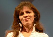 В возрасте 65 лет скончалась хорватская актриса Мира Фурлан, известная по культовым сериалам «Остаться в живых» и «Вавилон-5»