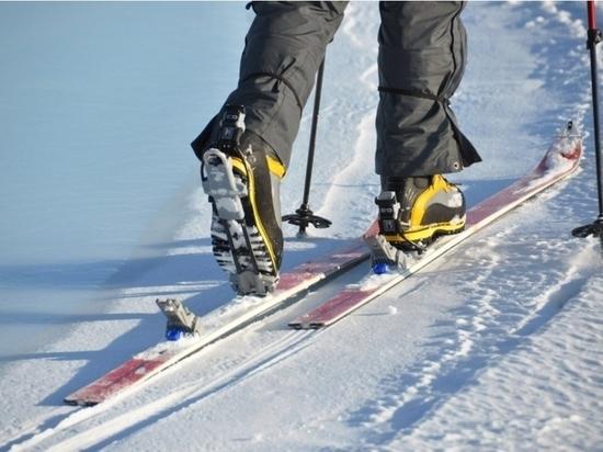 Соревнования по лыжным гонкам впервые пройдут в Чите для всех желающих