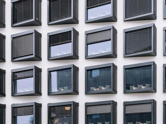 Схему массового перевода апартаментов в жилье раскрыли в СФ