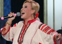 Юрист не исключил, что родственникам советской и российской эстрадной певицы Валентины Легкоступой, скончавшейся в возрасте 54 лет в августе прошлого года, может грозить преследование за действия с прахом усопшей