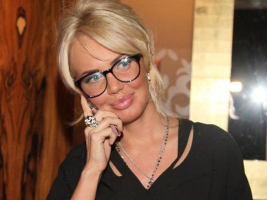 Маша Малиновская раскрыла тайну заморозки своих яйцеклеток