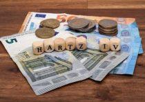 Получатели Hartz IV получат надбавки и купоны на приобретение FFP2-масок
