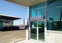 Станция метро «Зенит» откроется только после согласования с клубом