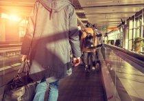 Германия: Путешествовать будет ещё сложнее