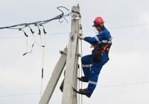 Энергетики поставили «умные» счетчики в домах более 100 тысяч потребителей Кубани и Адыгеи