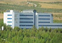 Туркменистан-ФРГ: IX Туркмено-германский форум по здравоохранению