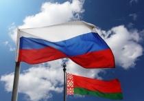 С 1 февраля Белоруссия поднимает цены на прокачку российской нефти по своей территории в Европу