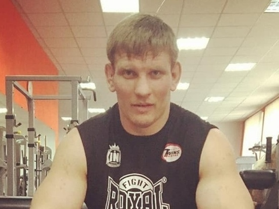 Ранее он уже сталкивался с пытками со стороны белорусских силовиков