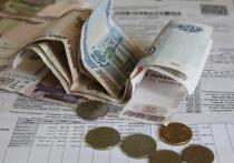 Минстрой разъяснил нюансы новой схемы перерасчета за некачественные услуги ЖКХ