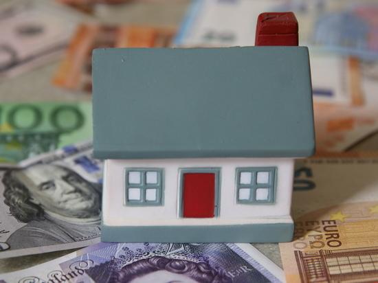 О том, что из-за льготной ипотеки стоимость квартир взметнулась по всей стране, знает, кажется, уже каждый россиянин
