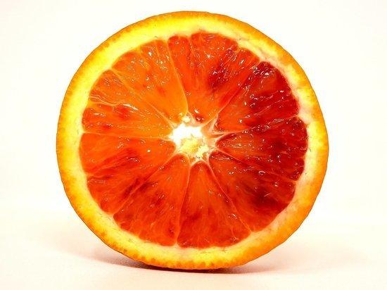 Названы два продукта для снижения уровня сахара в крови человека