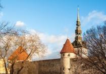 Эстонский генерал предложил увеличить расходы на оборону из-за России