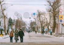 Закрывать в Краснодаре улицу Красную от пешеходов 23 января не будут