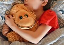 Плохой сон и частые пробуждения по ночам могут свидетельствовать о наличии серьезных проблем со здоровьем