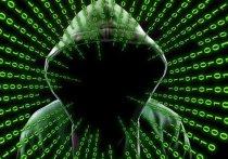 Хакеры поошибке сделали украденные данные доступными впоиске Google