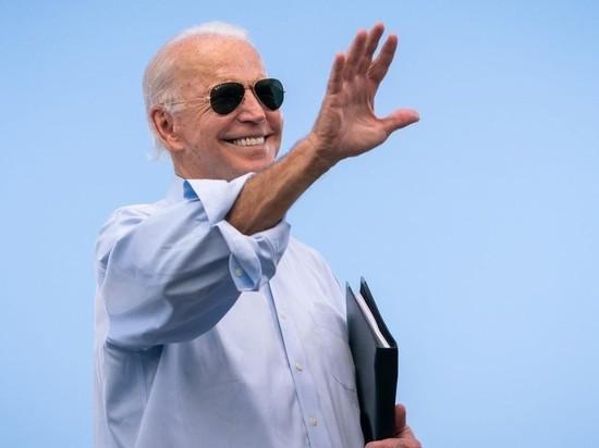 Новый лидер США избавился от портрета Джексона