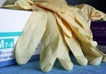 Смерть женщины после пластической операции расследуют в Ингушетии
