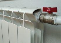На замену системы отопления в омских школах понадобится 1 млрд рублей