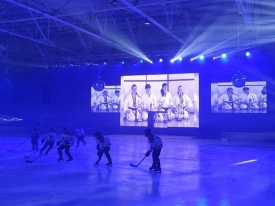 Открытие «Пятилетия спорта в Забайкалье» будут транслировать в Instagram