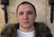 В Грузии задержали иркутянина, объявленного в международный розыск
