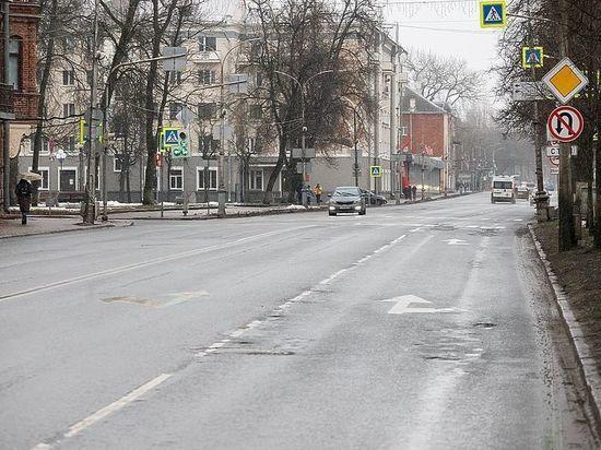 Псковская область попала в тройку регионов СЗФО с минимальным числом преступлений