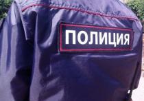 Задержанных на митинге в Петербурге журналистов отпустили