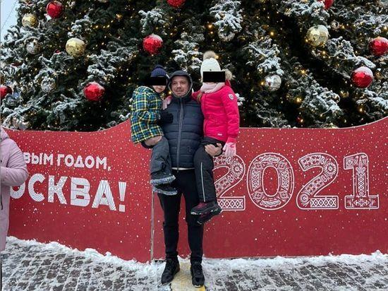 Стали известны подробности убийства на свадьбе в Новой Москве. Жених и его брат поссорились с гостем со стороны невесты. Противостояние началось с танцевального баттла и переросло в разборки со стрельбой - жених и брат были убиты.
