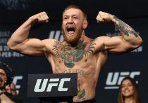 Рано утром (по московскому времени) 24 января в Абу-Даби пройдет бой двух претендентов на титул Хабиба Нурмагомедова – ирландец Конор Макгрегор и американец Дастин Порье выйдут в октагон в главном поединке турнира UFC 257