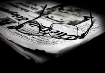 В США скончался легендарный журналист Ларри Кинг