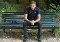 Алексея Навального не пустил в бывшую квартиру семьи Путиных в Дрездене ее нынешний хозяин, столяр-мебельщик Йорг Хофманн