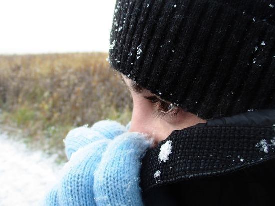 Пропавшую 14-летнюю школьницу разыскивают в Чите