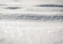 Калужан ожидает аномальная погода