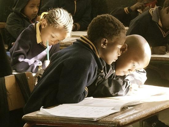 ЮНЕСКО: после пандемии придется восстанавливать образование