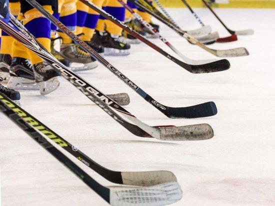Четверо россиян попали в топ-32 лучших молодых игроков по версии НХЛ