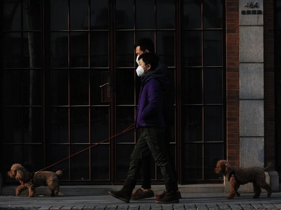 В Британии хотят взимать плату с приезжих за карантин в отелях