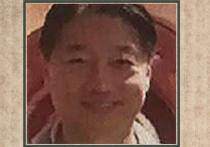 Властями Нидерландов арестован наркобарон китайского происхождения, обвиняемый в проведении многомиллиардной операции по борьбе с наркотиками