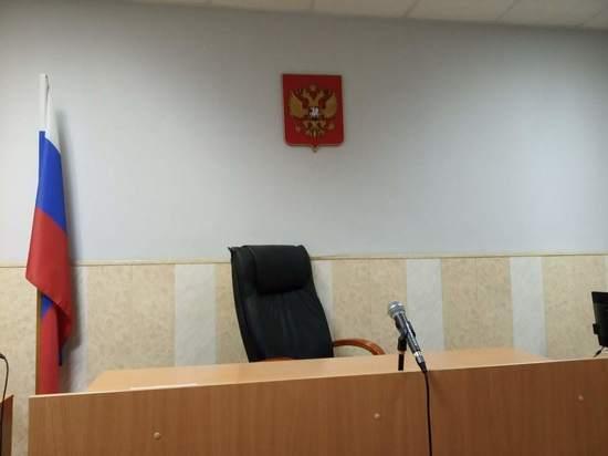 Под Тулой любитель нетрезвой езды пошел под суд