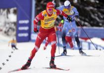 Кому-то, говорят, не хватало интриги без норвежцев на лыжне? Теперь ее предостаточно: они вернулись из добровольной самоизоляции на этап Кубка мира в Лахти и целиком заняли оба пьедестала (и женский, и мужской) в скиатлоне