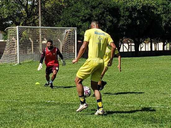 В воскресенье, 24 января, в Бразилии разбился самолет с футболистами и президентом клуба «Пальмас», играющего в Серии...