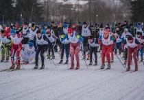 Кировчанин завоевал бронзу на этапе кубка мира по лыжным гонкам