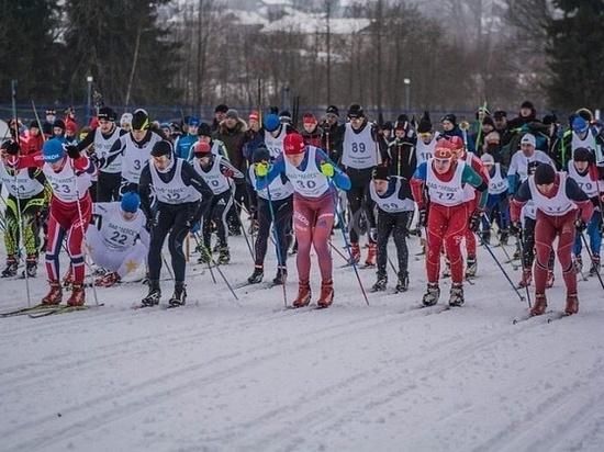 24 января в финском Латхи прошел V этап Кубка мира по лыжным гонкам
