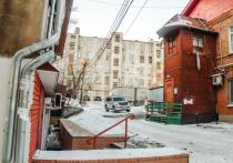 «Обратная сторона Хабаровска»: что скрывается за лоском центра города