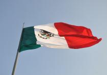 Президент Мексики сообщил об инфицировании коронавирусом