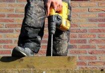 Время на проведение домашнего ремонта хотят ограничить